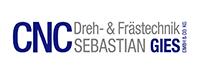 CNC – Dreh und Frästechnik